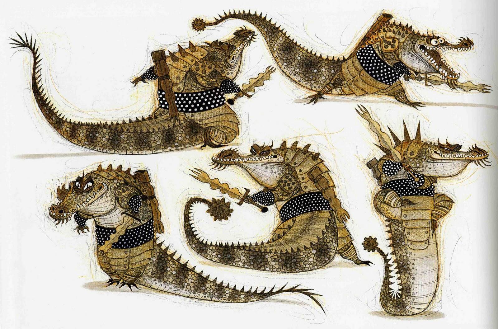 http://1.bp.blogspot.com/_oR7sYJzWZ1k/TNN8FebOCiI/AAAAAAAAAbQ/1fFgDudfcCA/s1600/HHTYD+crocs.jpg