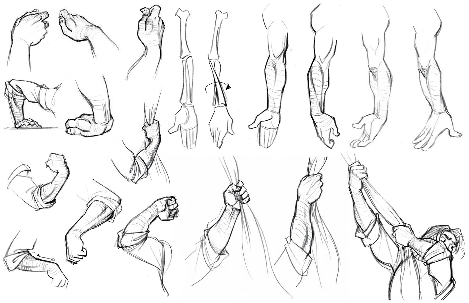 Character Design Hands : Hand modeling male models picture