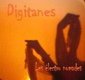 Digitanes