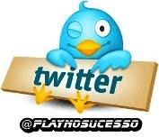 Siga-nos!!!