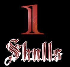www.ajedrezskulls.blogspot.com