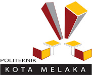 Politeknik Kota Melaka