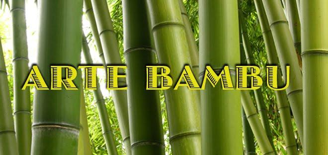 Arte Bambú