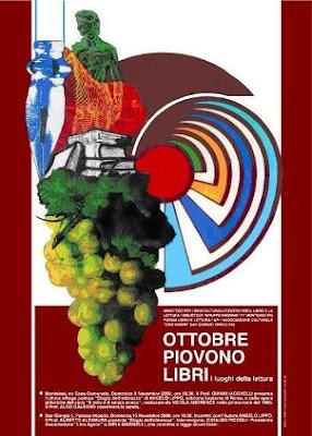 copertina del libro di Angelo Lippo