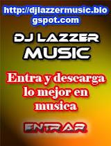 DJ LAZZER MUSIC