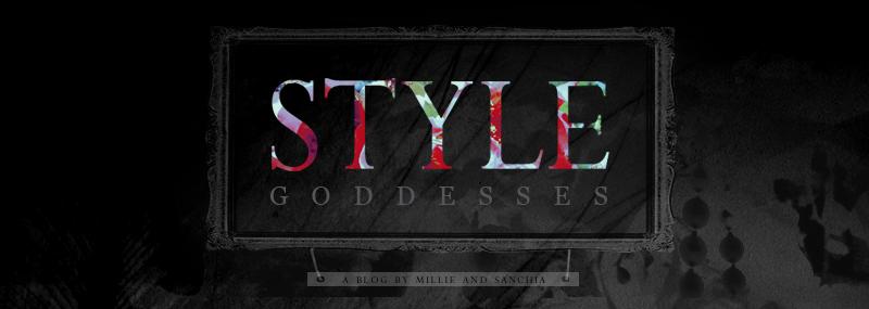Style Goddesses