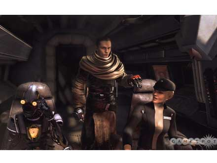Star Wars Force Unleashed 2 Pc. Starwars The Force Unleashed