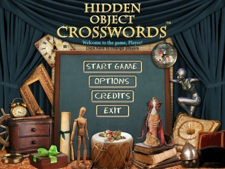 free online hidden object games full version without download