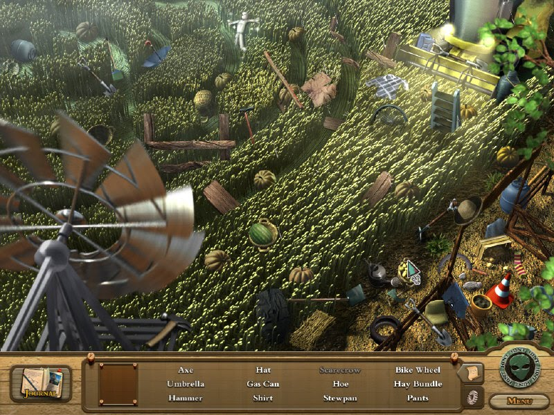 free games download full version hidden objects