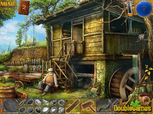 hidden games free download