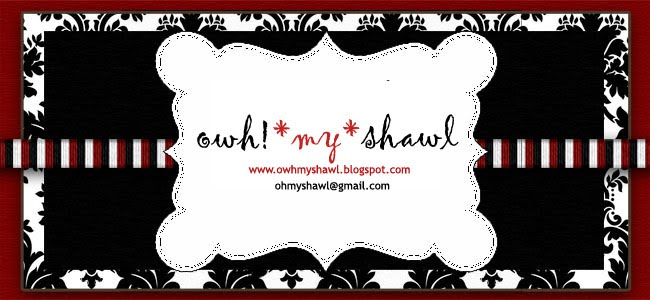 www.owhmyshawl.blogspot.com