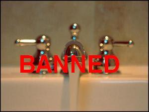 Ban Waste