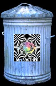 Bin Brother