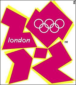 London Logo Farce - The Farce Continues III