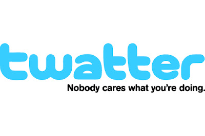 Twatter