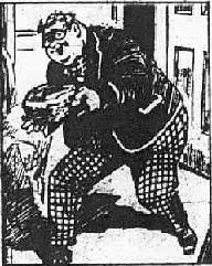 Billy Bunter