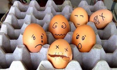 Pra você que curte ovos ATT00008