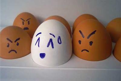 Pra você que curte ovos ATT00011