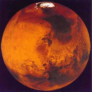 external image planeta_rojo.jpg