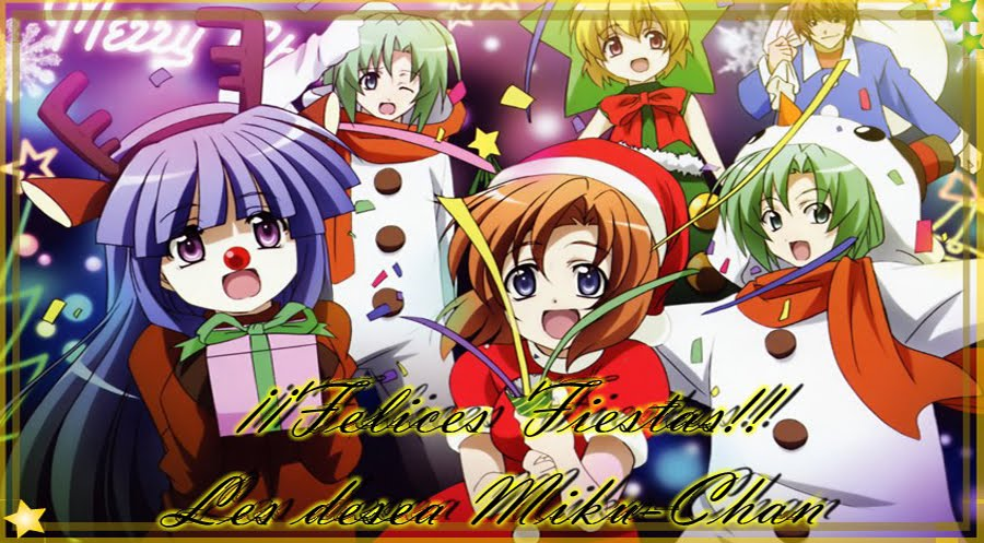 *.*miku-chan anime y mangas shojo*.*