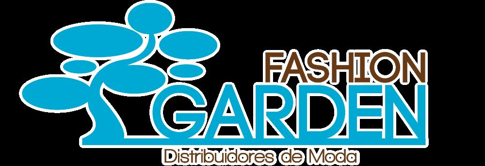 Vestidos De Baño Vintage Medellin:comercializadora de ropa al alcance de todos con la facilidad de