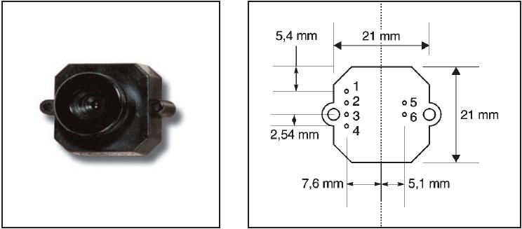 [fig3.jpg]