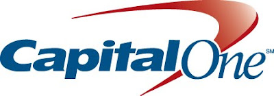 Capital one online account services