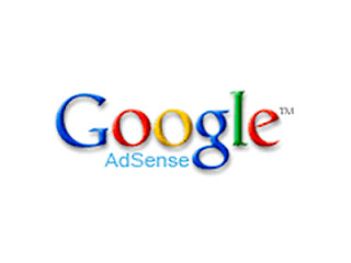 Google Adense