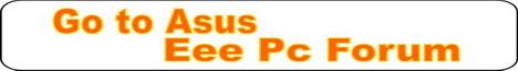Asus Eee Pc Forum