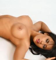 vidio porno lupo video gratis amatoriale porno