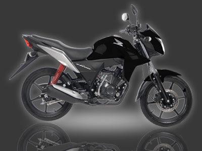 Honda Cb110 Specifications Honda Motors Philippines