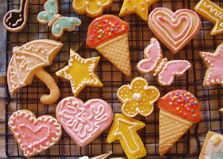 Galletas-decoradas-con-glace-real