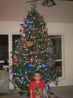Christmas The Dave Ramsey Way
