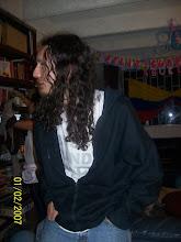 Jorge Elíecer