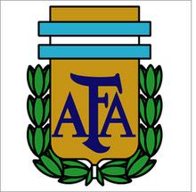 Analise de selecção : Argentina Asociaci%C3%B3n+Del+F%C3%BAtbol+Argentino