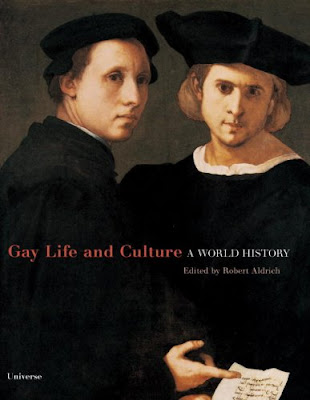 A Gay Life 80