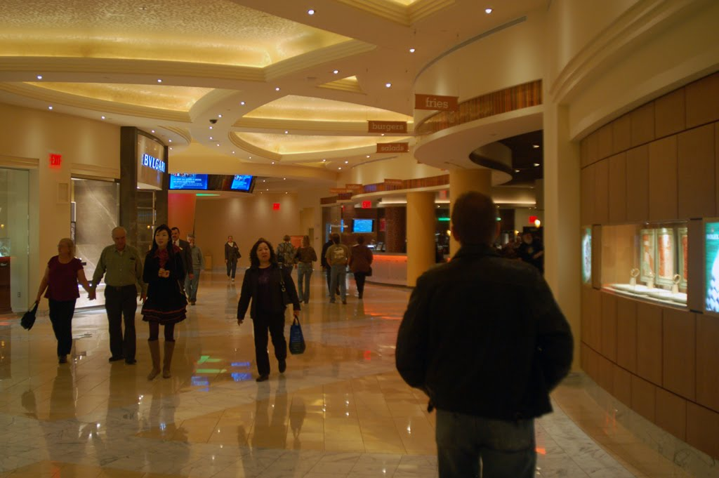 Foxwoods buffet coupons