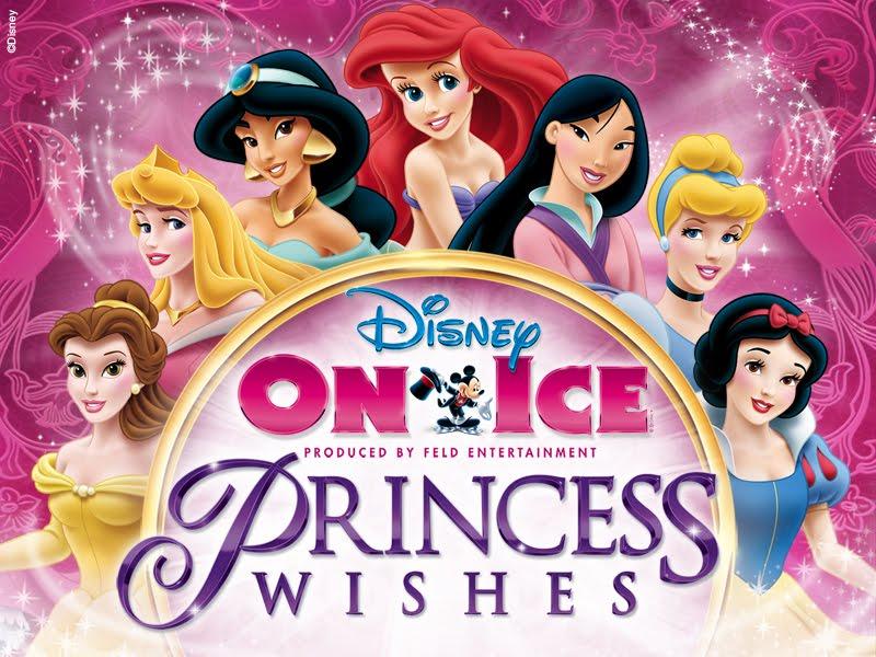 im dating the ice princess characters wattpad