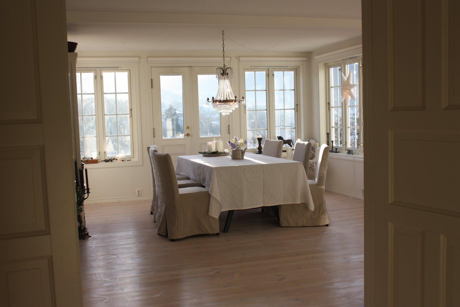 myhome og len m bel fra industri til nostalgi. Black Bedroom Furniture Sets. Home Design Ideas