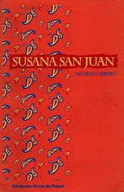 Susana San Juan 2da. edición