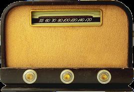 Audio Clips