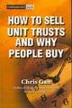 Reference : How to Sell Unit Trusts and Why People Buy