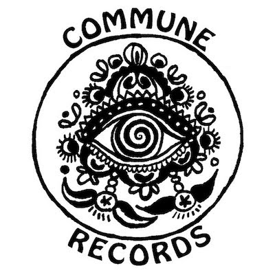 Commune Records