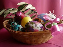 HAPPY EASTER !!!!!