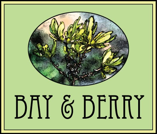 bay & berry
