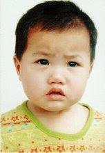 Jin Cong = Mavery Raye JinCong