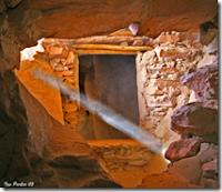 The Anasazi in Temecula
