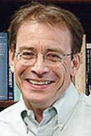 Paul Haagen