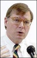 DA Jeff Hunt -  Henderson, Polk & Transylvania Counties, NC