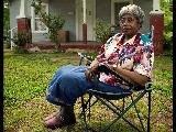 Dora Bonner of Jefferson County